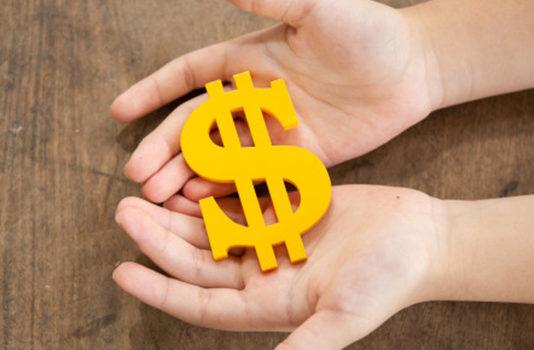 2021二胎貸款融資教戰守則