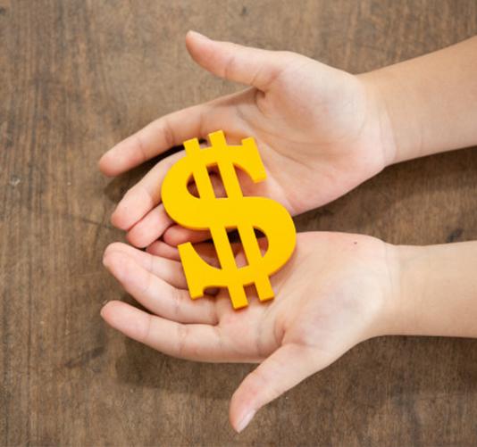 蜂貸款-2020二胎房貸融資教戰守則