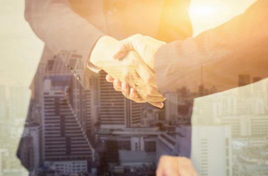 蜂貸款帶你了解房貸申請流程