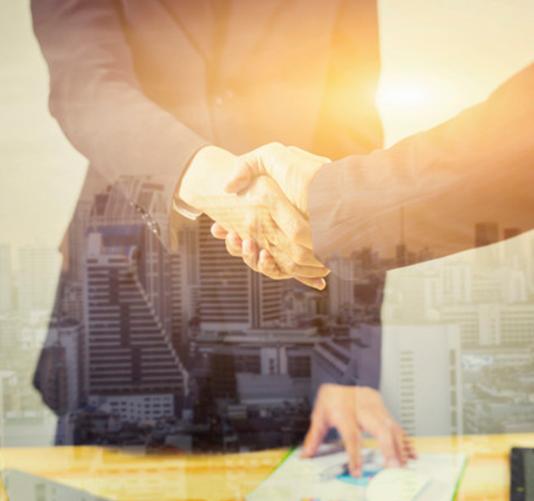 蜂貸款-蜂貸款帶你了解房貸申請流程