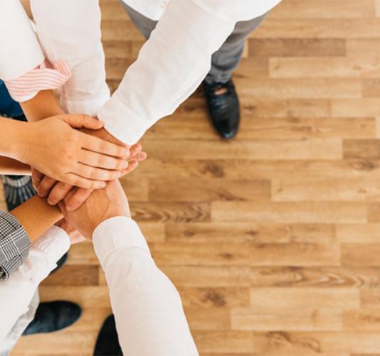 蜂貸款-給中小企業的便利沒有極限!