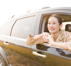 汽車貸款小技巧 讓你蜂貸款! (機車貸款)