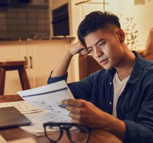 債務整合的方法有哪些?申請前置協商會比較好嗎?